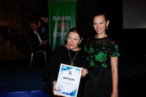 Лучшие новинки российского кино покажут бесплатно на День города