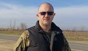 Политолог Александр Ларенков: Жители Дагестана показали себя большими патриотами России, чем россияне в некоторых регионах