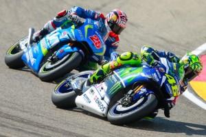 Autodoc.ru разыгрывает поездку на MotoGP