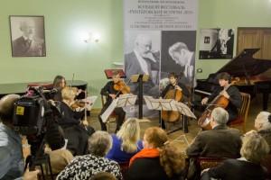 Культурные центры Москвы ждут начала фестиваля «Рихтеровские встречи»