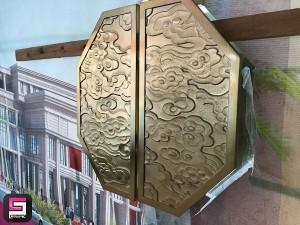 Китайские бизнесмены выбрали новые технологии Ceramic Pro
