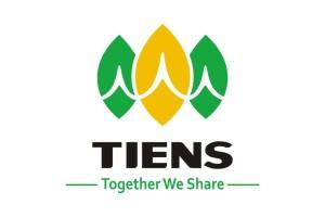 Tiens Group отметила свою 21-ю годовщину празднествами на Бали