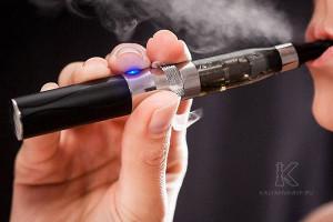 mnenie-bezopasno-li-kurit-elektronnuiu-sigaretu