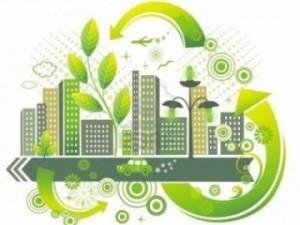 Участие в ЭКСПО-2017 «Энергия будущего» подтвердили более 100 стран