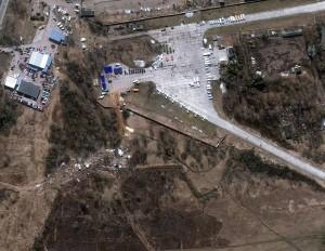 Польша опубликует данные архива об авиакатастрофе под Смоленском