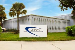 Компания ATCi объявила о выпуске нового решения Simulsat 7A