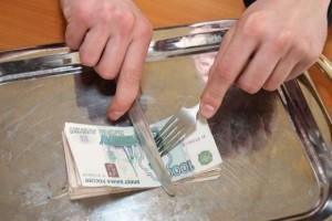 В России вырос прожиточный минимум