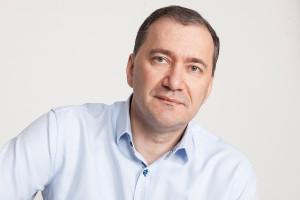 Севастопольские выборы 18 сентября: Д. Белик победил Николаева и Комоедова