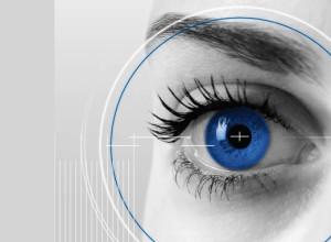 Пациенты московской глазной клиники ослепли после укола
