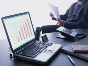 Правительство поддерживает малый и средний бизнес