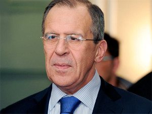 Сергей Лавров рассказал об ослушавшихся Барака Обаму американских военных