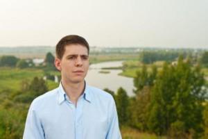 Действующий депутат Сергей Асташов имеет высокие шансы на попадание в Мособлдуму