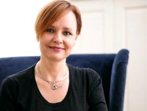 Маркетолог Светлана Петрова поделилась своими мыслями о стратегии развития Москвы