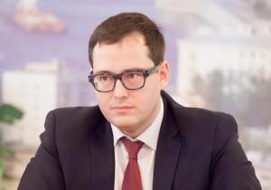 Лидер партии «Альянс Зеленых» уличил работников соцзащиты в незаконной агитации в пользу «Единой России»