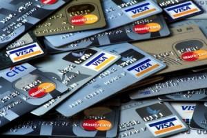 Выпущенные в РФ карты Visa частично перестали работать за пределами страны