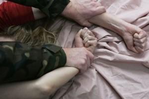 Россиянин признался в изнасиловании ста женщин