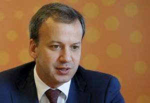 Аркадий Дворкович прогнозирует скорое восстановление российской экономики