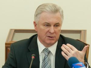 Семейственность губернатора Наговицына дорого обходятся населению Бурятии -  СМИ