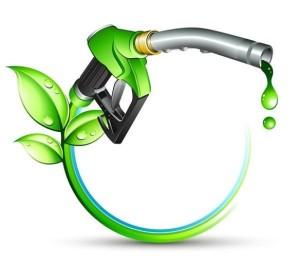 Цены на топливо могут вырасти