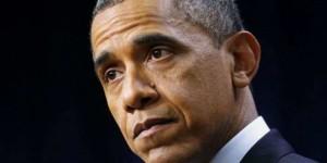 Барак Обама посоветовал России не вмешиваться в политику соседних государств