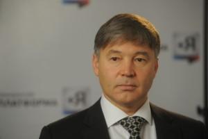 Шайхутдинов: Транспорт, энергетика и нефтепереработка могут стать локомотивами российской экономики