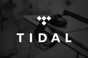 TIDAL представляет прямую трансляцию показа новой коллекции весна-лето 2017