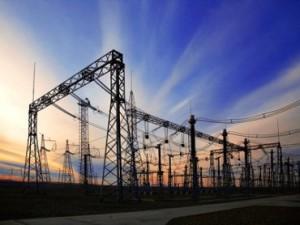 Россия перейдет к модели «умной энергетики»