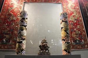 Китайская выставка «Шелковый путь» соберет делегации из многих стран мира