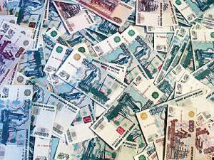 Житель Санкт-Петербурга требует миллионы за выселение из квартиры