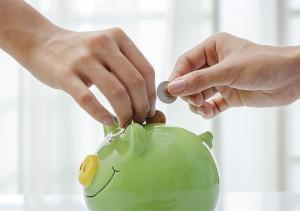 Новая система пенсионных накоплений будет запущена в 2018 году