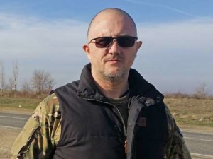 Политолог Евгений Михайлов: Дагестан поддержал «Единую Россию» ради стабильности в регионе
