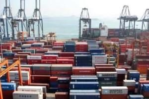 В августе товарооборот между РФ и КНР вырос на 11%
