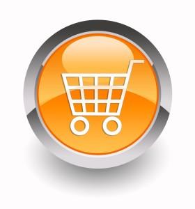 Товары Brand-Trade теперь будет доставлять потребителю «Фокс-Экспресс»