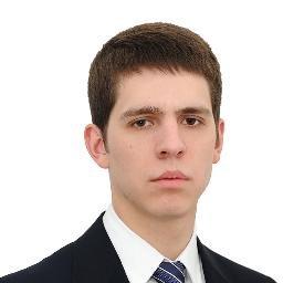Кандидат в депутаты Мособлдумы Сергей Асташов изучил проблемы жителей в своем избирательном округе
