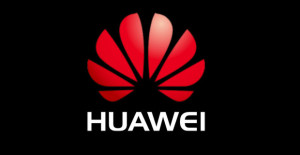 Инновация от Huawei и Infosys: финансовое облачное решение для поддержки Bank 3.0