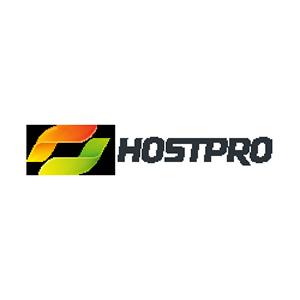 Хостинговая компания HostPro.ua запускает несколько акций