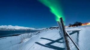 Развитие арктической зоны обсудят завтра на совещании с Путиным