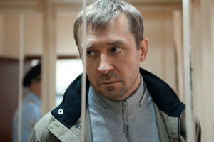 СМИ связывают деятельность Захарченко с хищениями в РЖД