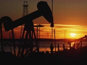 Российское правительство не будет увеличивать налоги для нефтяной отрасли
