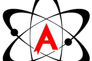 «Коммунисты России» защитят права атеистов