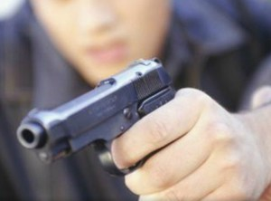 Количество жертв перестрелки в Екатеринбурге растет