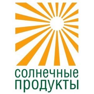 Холдинг «Солнечные продукты» улучшил рейтинг Саратовской области