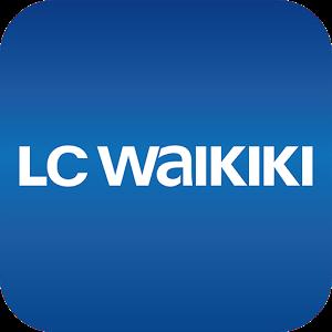LC Waikiki представила осенне-зимнюю коллекцию 2017