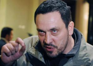 Известный журналист Шевченко выдумал историю про больного мальчика в Дагестане, которому не помогают врачи