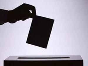 Мнение: Итоги выборов в Госдуму