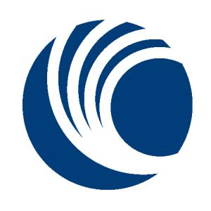 Узкополосное сетевое решение cnReach представляет Cambium Networks