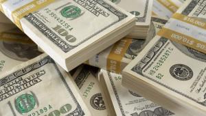При обыске квартиры полковника Захарченко обнаружили 8 миллиардов рублей