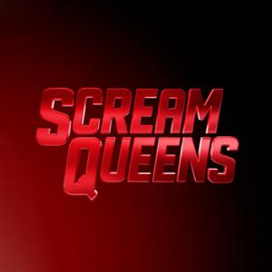 Превью пятого эпизода второго сезона «Королев крика»: когда Эмма Робертс вернется на ТВ?