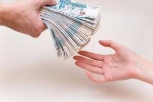 США не поддерживают выделения кредитов РФ