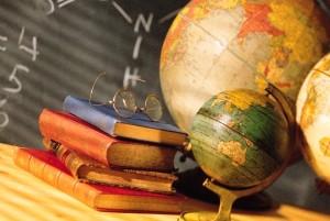 Минфин РФ призывает увеличить расходы на систему образования
